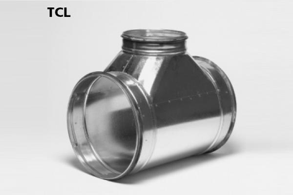TCL-TEE