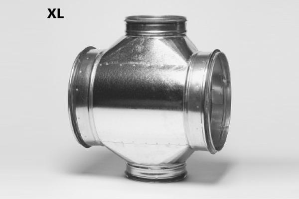XL-TEE
